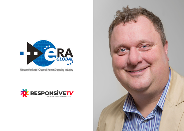 Exciting times for Responsive Tv and the ERA